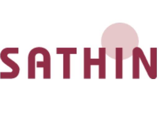 Sathin